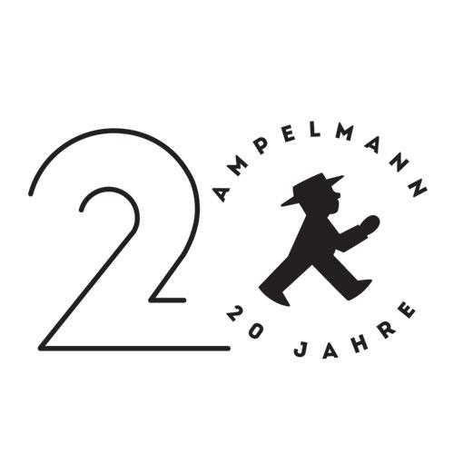 Wir sind 20!