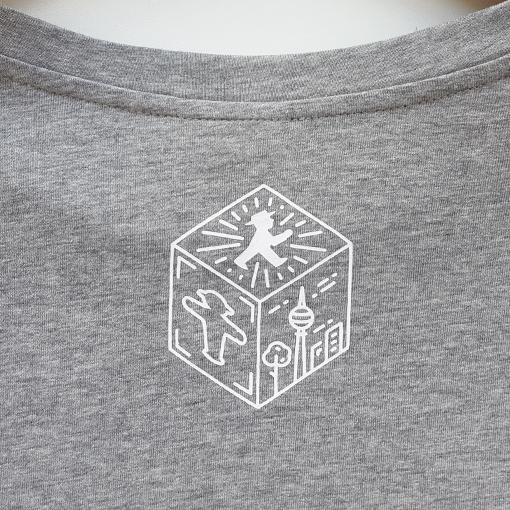 Casual Shirts
