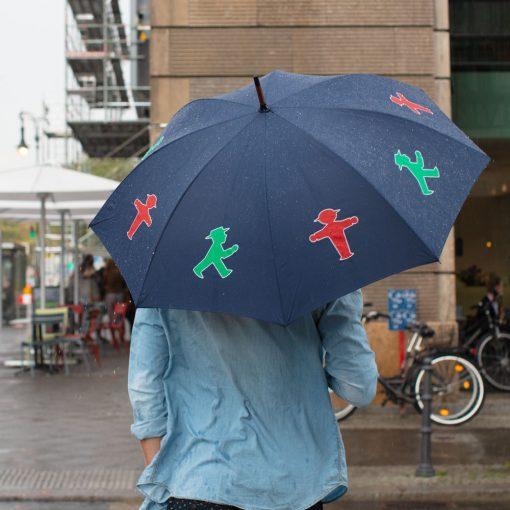 Regenschutzartikel im Angebot